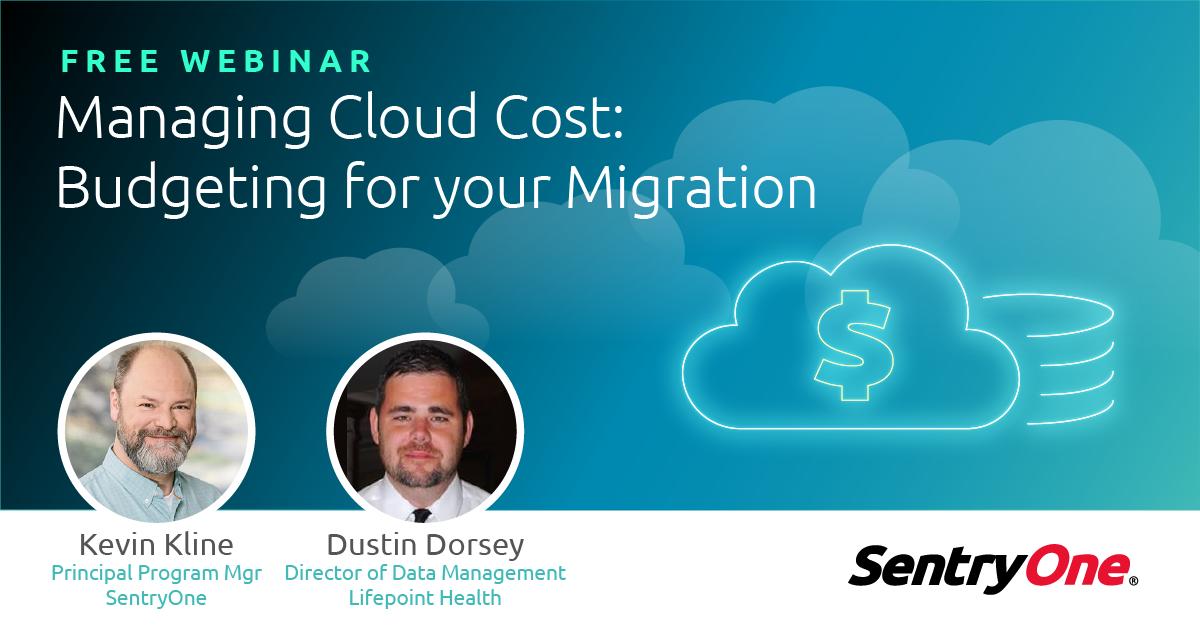 Managing-cloud-cost-social_post_1200x628