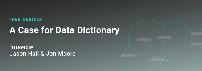 a_case_for_data_dictionary_email-header-680x240