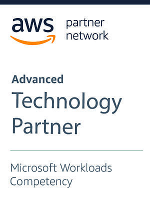 AdvancedTechPartnerBadge-AWSMsftISVCompetency-1