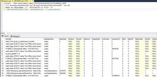 Building a Custom Alert and Email in SQL Sentry_Figure2