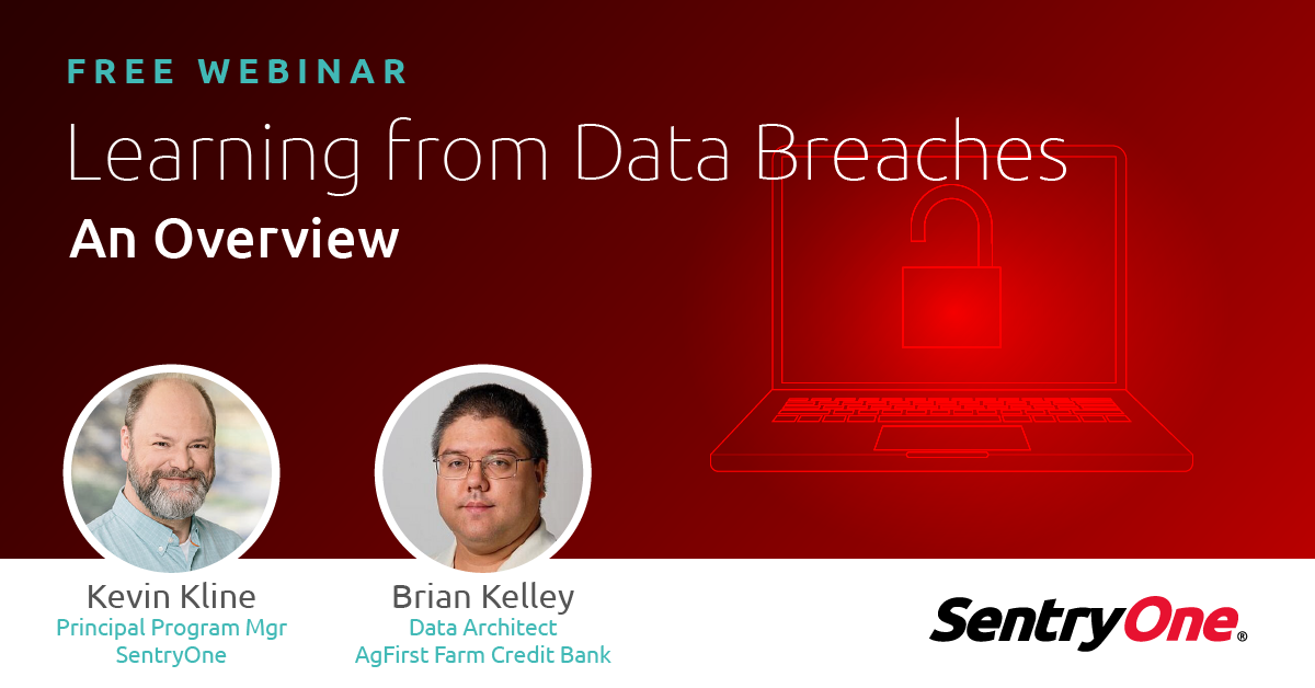 Learn from Data Breaches - An Overview
