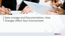 Data%20Lineage%20and%20Documentation