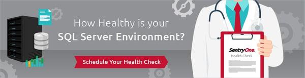 healthcheck_google_970x250 (1)