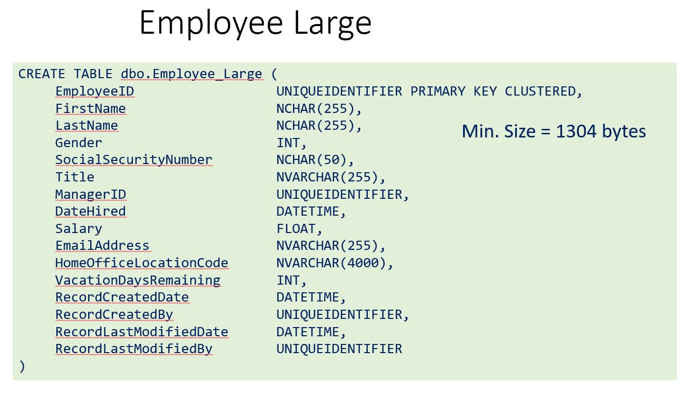Data_Types_Employee_Large