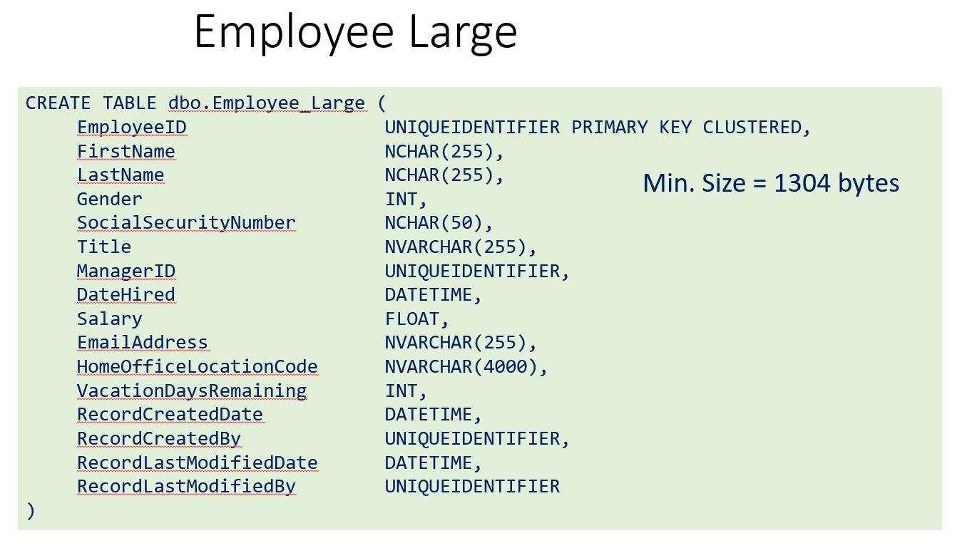 Data_Types_Employee_Large