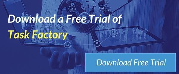 Free Trial TF