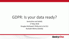 GDPR%20Is%20Your%20Data%20Ready