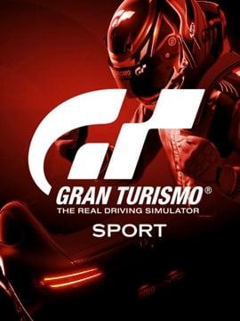GT_Sport_cover_art