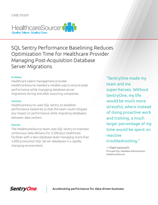 HealthcareSourceCover