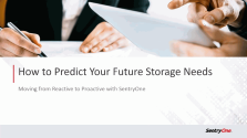 How%20to%20Predict%20Your%20Future%20Storage%20Needs%20Webinar