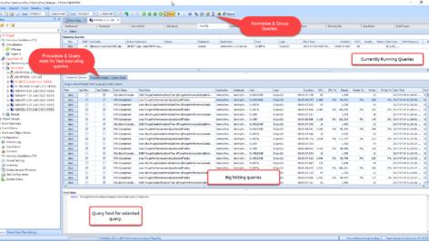 11.0.109 Top SQL