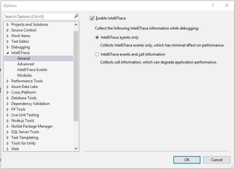 Using Plan Explorer with Entity Framework