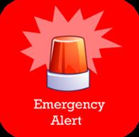 EmergencyAlerts_5-1