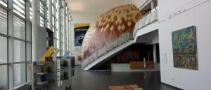 Evansville-museum-immersive-theater