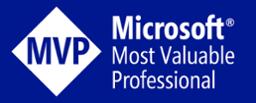 MVP_Logo_Horizontal_Secondary_Blue286_RGB_300ppi-1