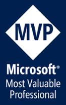 MVP_Logo_Secondary_Blue288_RGB_300ppi-1