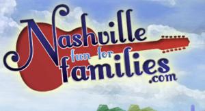 KevinEKline.com SQLVacation NashvilleFunForFamilies.com Logo