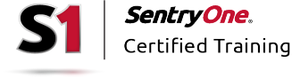 SentryOne Certified Training