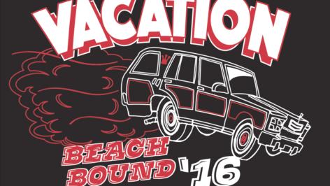 SQL Vacation 2016-01
