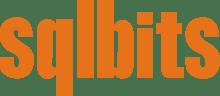 SQLBits Logo