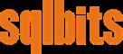 SQLBitsLogo-1-2
