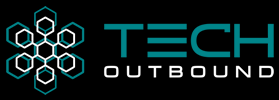 Tech Outbound