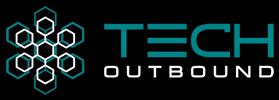 Tech Outbound Logo