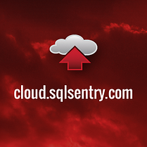 cloud.sentryone.com