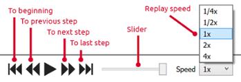 dl-replayControls-1