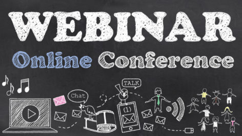 Click here to See All Upcoming Webinars from SentryOne