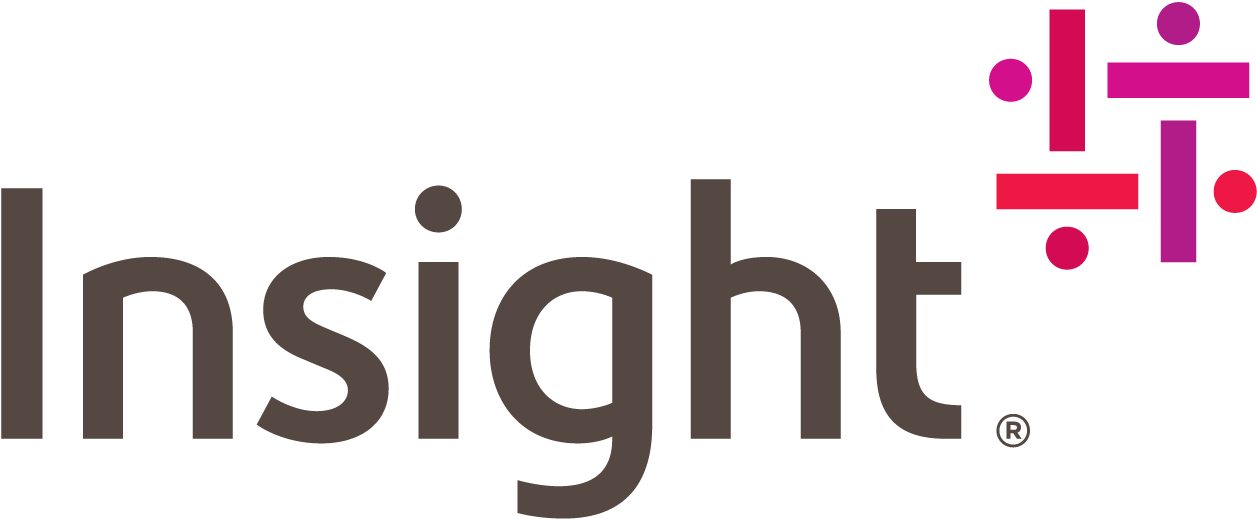 Insight_Logo_®_Vert_4C_F