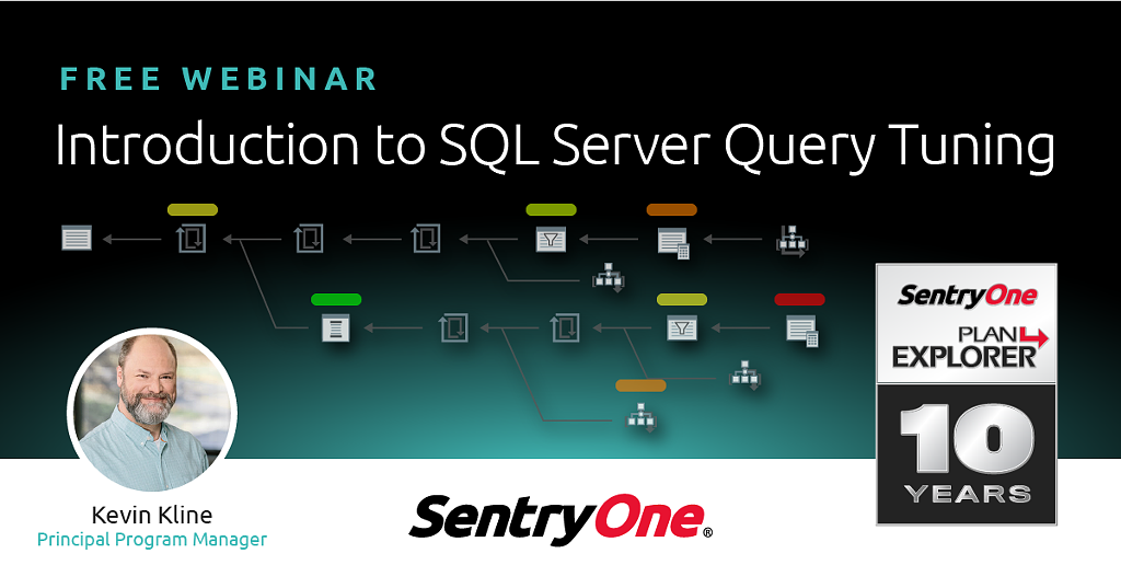 Introduction To SQL Server Query Tuning