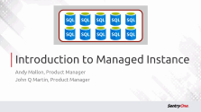 Introduction%20to%20Managed%20Instance