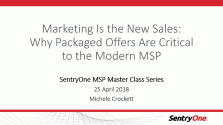 Marketing%20Is%20the%20New%20Sales%20-%20Why%20Packaged%20Offers%20Are%20Critical%20to%20the%20Modern%20MSP