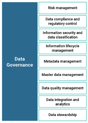 1 - 2 - Laying the Foundation for Robust Data Gov_Figure1