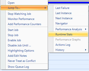 Creating Custom Event Views in SQL Sentry_Image10