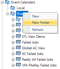 Creating Custom Event Views in SQL Sentry_Image13