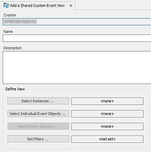 Creating Custom Event Views in SQL Sentry_Image2