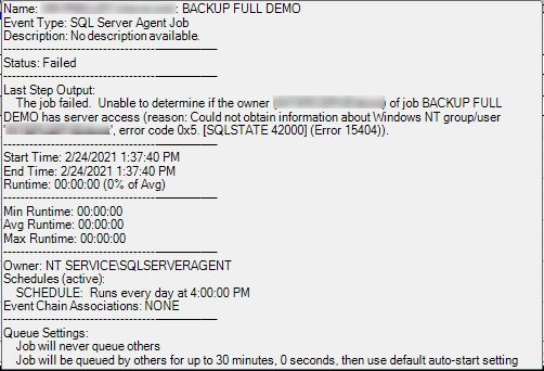 Creating Custom Event Views in SQL Sentry_Image8