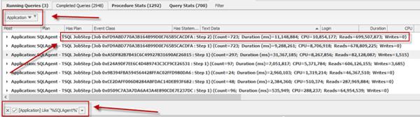 Data Mining SQL Server Agent Job Performance_Image 1