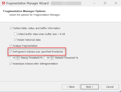 Identifying Index Fragmentation with SQL Sentry_Image 5