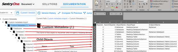 Manually Add a Metadata Source in SentryOne Document_Image 2