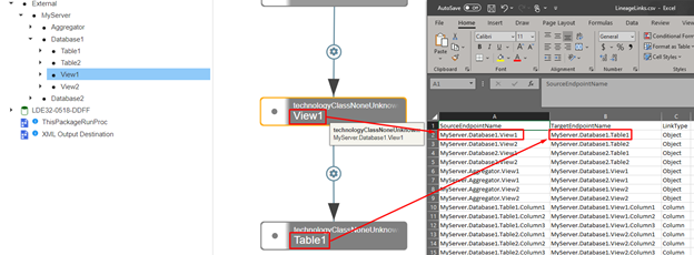 Manually Add a Metadata Source in SentryOne Document_Image 4