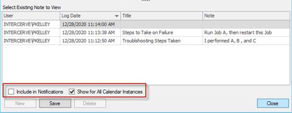 SQL Sentry Tips and Tricks - Adjusting Navigator Pane Highlighting_Image 5