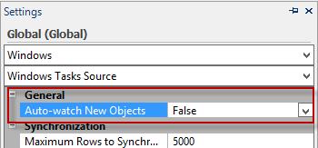 SQL Sentry Tips and Tricks - Adjusting Navigator Pane Highlighting_Image 8