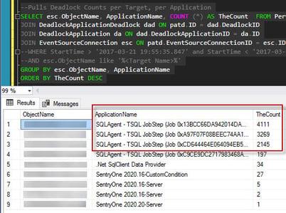 SQL Sentry Tips and Tricks Alert Mining_Image3