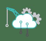CloudLifter-art_1-400px