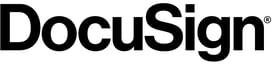 docusign_logo_flush-left
