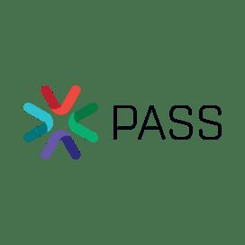 PASS_CoreLogos_Main
