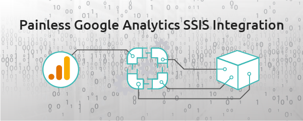 Painless%20Google%20Analytics%20SSIS%20Integration_email-header-600x240